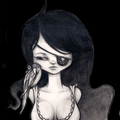 Miss Blimey (@missblimey) Avatar