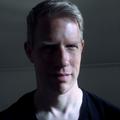 Craig Maher (@craigmaher) Avatar