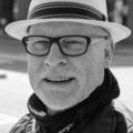 Bernhard Uhl (@bernharduhl) Avatar