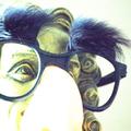 (@dondouthitt) Avatar
