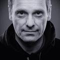 Stephan Rothe (@stero) Avatar
