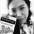 tamara kisha (@tamaraquiche) Avatar