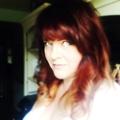 Cindy Lowman Niespodzianski (@cynthesis) Avatar