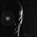 AEON VON ZARK (@cyphercode) Avatar