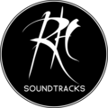 RH Soundtracks (@rhsoundtracks) Avatar