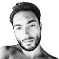 Mutlucan (@normalbiadam) Avatar