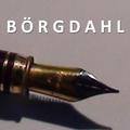 Ole R. Börgdahl (@boergdahl) Avatar