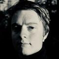 Patrick Schoolcraft (@patrickschoolcraft) Avatar