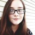 Danika Miller (@avoiceinthecrowd) Avatar