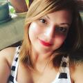 Carolina Cid (@caro-carito) Avatar