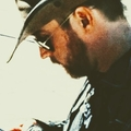 Brady Sparkman (@fiestacracy) Avatar
