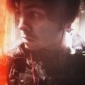 Sean Francis (@indecisean) Avatar