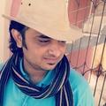 Aamir Raz (@aamirraz) Avatar