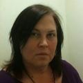 Debbie (@acrypto) Avatar