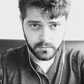 Guilherme Carreiro (@karreiro) Avatar