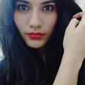 Diana Alvarez (@itzdiana) Avatar