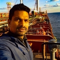 Varghese Raju (@binu1985) Avatar