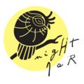 Holly Mortlock (@night_jar) Avatar
