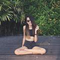 Nicole (@nicolecrayon) Avatar