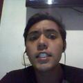Diego Siordia (@diegosiordia) Avatar