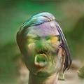 Juliano Caldeira (@julianocaldeira) Avatar