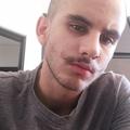 Jorge Andrés Ramirez Herrera (@blackcatcalli) Avatar