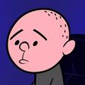 Dustin Rowbot (@drowbot0181) Avatar