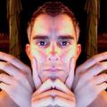 Michael R. Sanchez (@michaelsanchez) Avatar