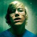 Dustin Nette (@dj_jazzy_djent) Avatar