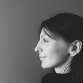 Anna (@kovalskaya) Avatar