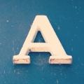 @arne_sued Avatar