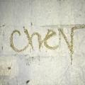 chev_cavalli
