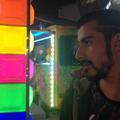 Vasco Reis (@vcsreis) Avatar