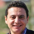 Hossam (@helfarra) Avatar