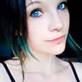 (@taakeferd) Avatar