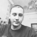 Tareq Halaby (@tareq_halaby) Avatar