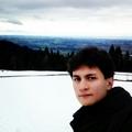 Alex Chorny (@alexchorny) Avatar
