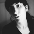 María Juárez (@mariajuarez) Avatar