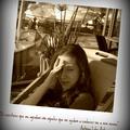 Mariana Santos Martins (@mariana_martins-lacrau) Avatar