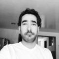 Alejandro  (@cancinoa) Avatar