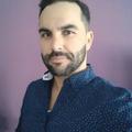 Nuno Miguel Vicente (@nunomigueel) Avatar