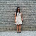 @itala_alves Avatar