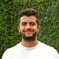 Nicolás Perondi (@nicoperondi) Avatar