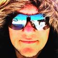 Robert P. Pelikan (@robertpelikan) Avatar