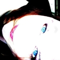 Lisa (@pollyethyldecaf) Avatar