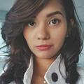 Aryanna Mendoza (@aryannamndoza) Avatar