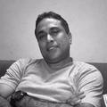 Jithesh Aravind (@jithuaravind) Avatar