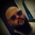 @zoltonmd Avatar