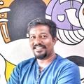 Elamaran Rajasekaran (@elamaranr) Avatar