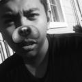 Jonas (@jonascty) Avatar